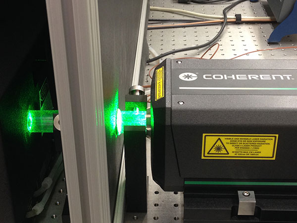 Laser Safety picture